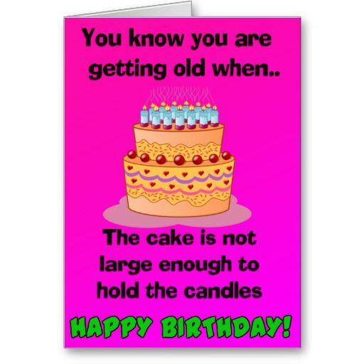 102 Best Happy Birtjday Images On Pinterest Birthdays