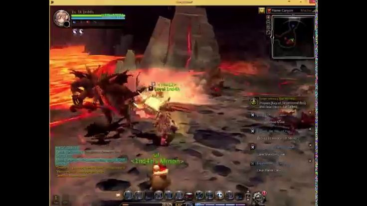 fast leveling up dragon nest sea cap 70 80