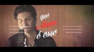 Eduardo Costa - Tô indo embora ft. Di Paullo & Paulino - YouTube