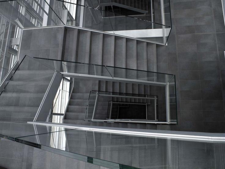 Confesercenti Modena #modena #glass #italy #madeinitaly #handmade #vetro #luxury