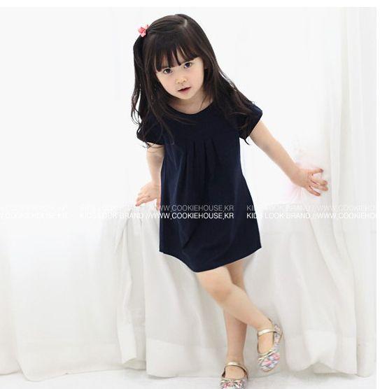 Vestido de princesa Precio: $ 47.000 Tamaño: 2 a 8 años