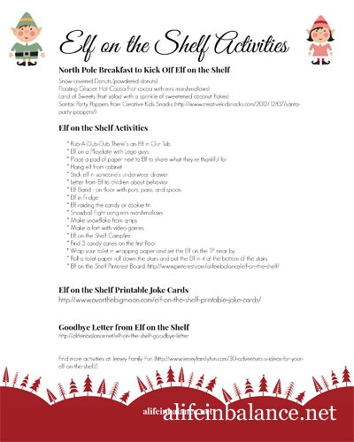 return letter from santa business letter free printables on the shelf goodbye letter and 378