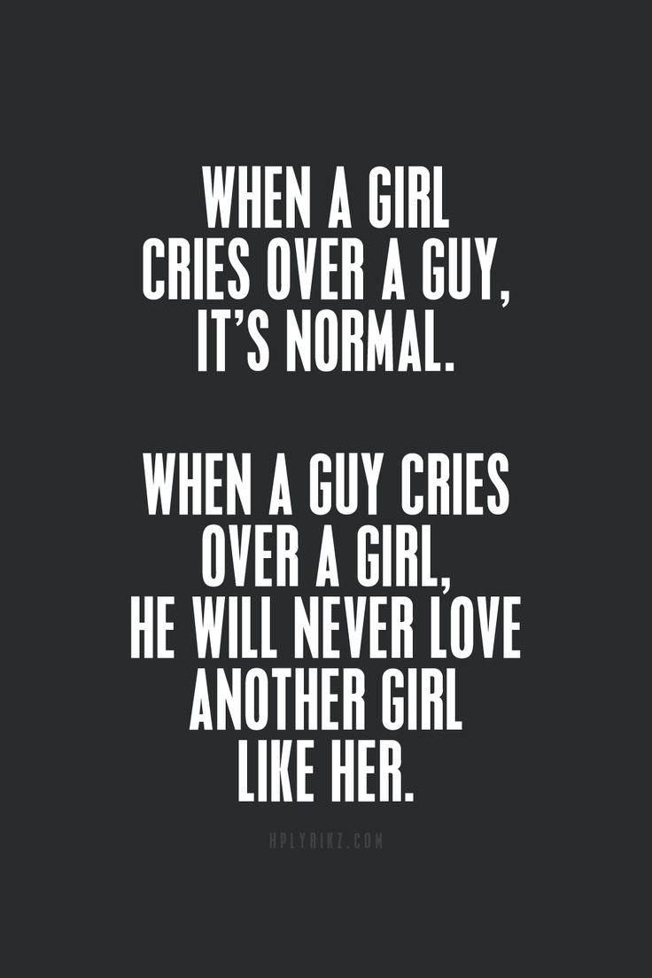 00a fdbe5da5e5fa70f4f92fc sweet girl quotes love her quotes