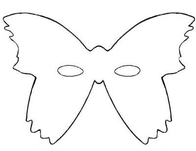 Google Image Result for http://0.tqn.com/d/freebies/1/0/E/e/that-costume-girl-butterfly-mardi-gras-mask-template.jpg
