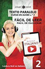 Saber Italiano - Vocabulario para aprender italiano