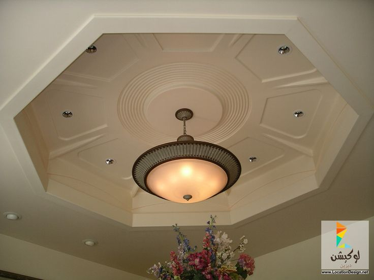16 best faux plafond images on Pinterest Dropped ceiling, Ceilings - faux plafond salle de bain pvc