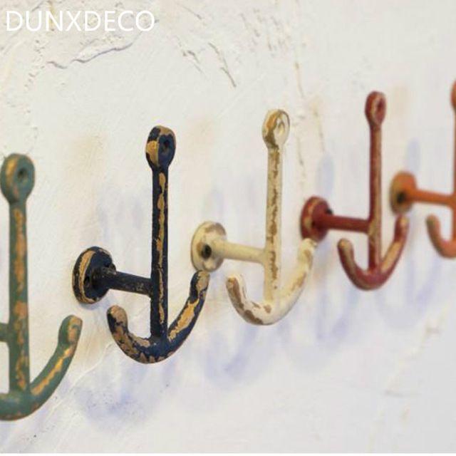 Las 25 mejores ideas sobre decoraci n de pared de hierro - Lopez del hierro decoracion ...