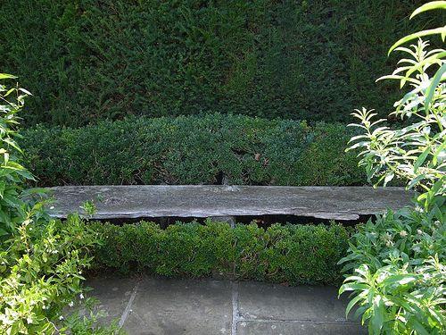 Garden Furniture Very 309 best garden furniture images on pinterest | garden furniture