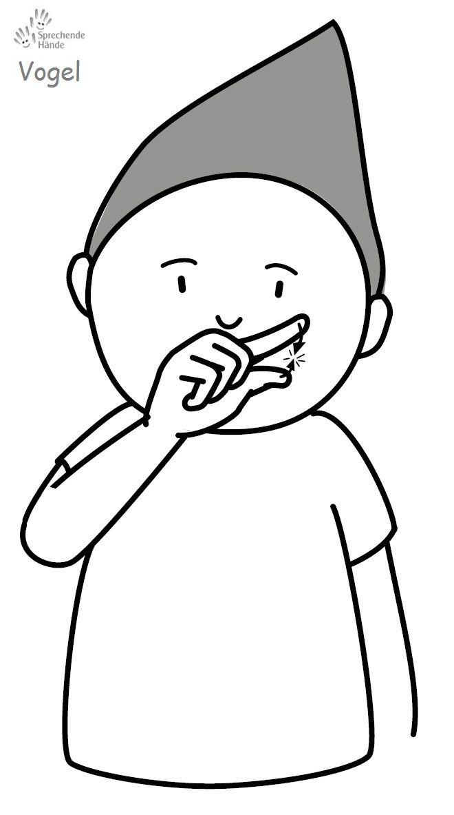 24 besten geb rden bilder auf pinterest geb rdensprache for An und verkauf gebrauchtmobel