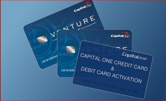 What credit card should i get first