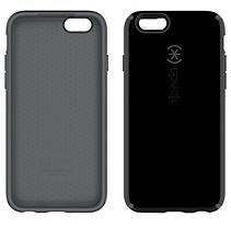 Speck iPhone 6 CandyShell Black/Slate Grey