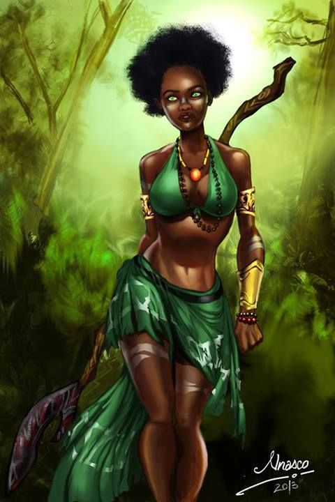 00a84294e167d8cfb54b5f38fbf4c073--black-love-art-african-american-art.jpg
