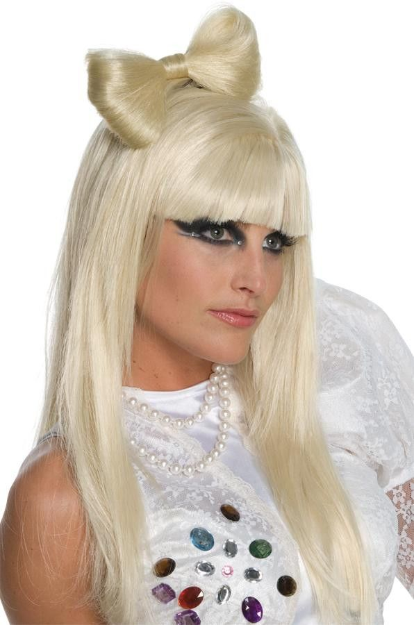 Best 25+ Lady gaga outfits ideas only on Pinterest   Lady gaga fashion Lady gaga hair and Lady ...