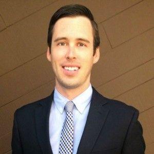 Claremont California Attorney