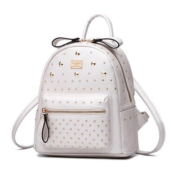 Best 25+ Teen backpacks ideas on Pinterest | School ...