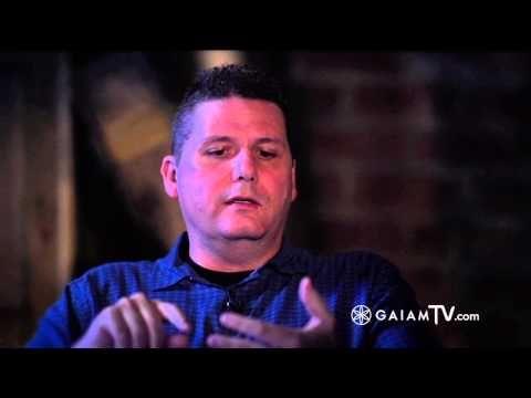 Cosmic Disclosure Episode 1 w/ Corey Goode & David Wilcock - YouTube