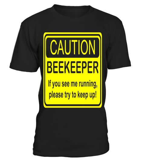 "# Gift Idea for Beekeeping - Funny Beekeepers T Shirt - Limited Edition .  Special Offer, not available in shops      Comes in a variety of styles and colours      Buy yours now before it is too late!      Secured payment via Visa / Mastercard / Amex / PayPal      How to place an order            Choose the model from the drop-down menu      Click on ""Buy it now""      Choose the size and the quantity      Add your delivery address and bank details      And that's it!      Tags: THIS IS A FUN…"