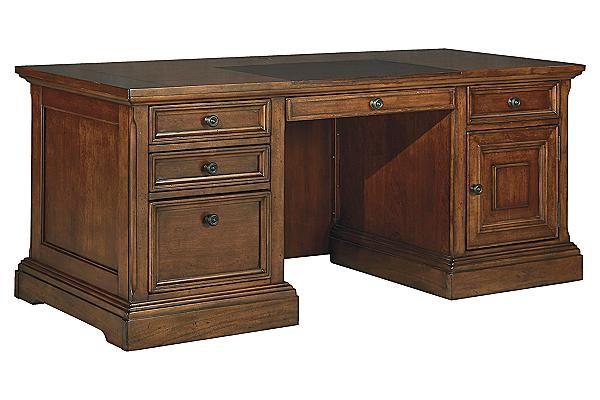 Ashley Furniture Inspiring Ideas Pinterest Furniture Collection Office Desks And Desks