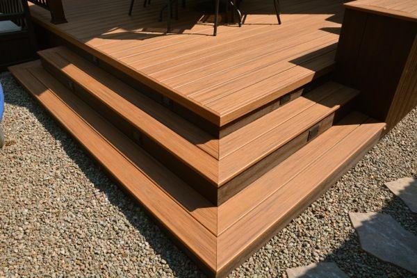 1000 id es propos de comment construire une piscine sur. Black Bedroom Furniture Sets. Home Design Ideas