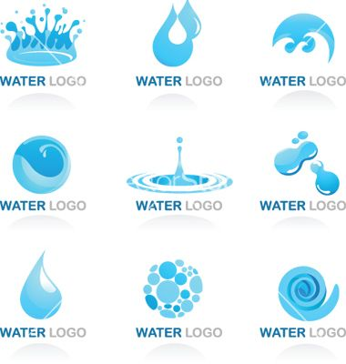 Best 20+ Water logo ideas on Pinterest