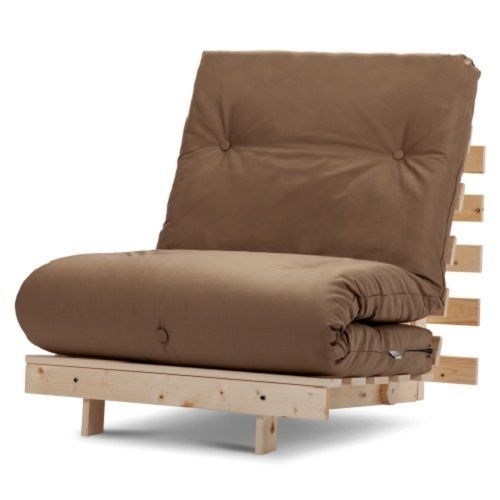 1000 Ideas About Single Sofa Bed Chair On Pinterest