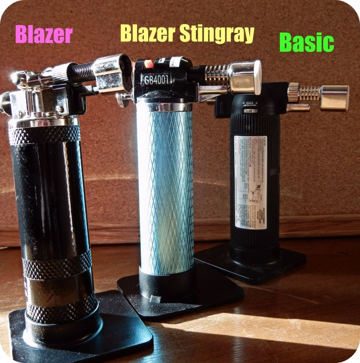professional micro torches for professional jewelry makers