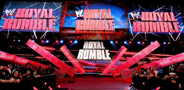 Fan Report on What Happened with WWE Superstars and Angry Rumble Fans In Arena Parking Lot - http://www.wrestlesite.com/wwe/fan-report-happened-wwe-superstars-angry-rumble-fans-arena-parking-lot/
