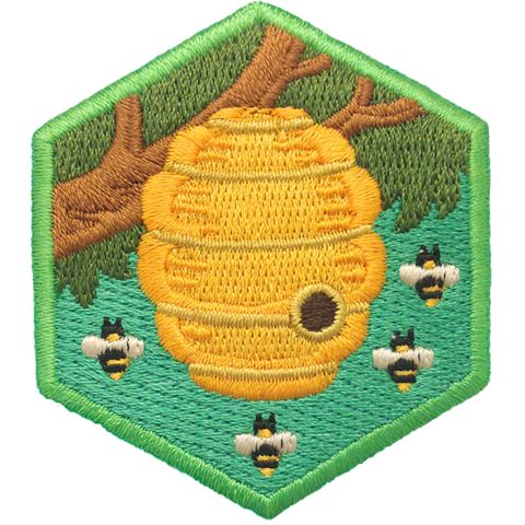 http://cdn.shopify.com/s/files/1/0239/8513/products/beekeeper.png?4504?1?1