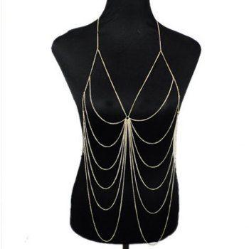 Body Jewelry - Shop Body Jewelry Online at DressLily.com