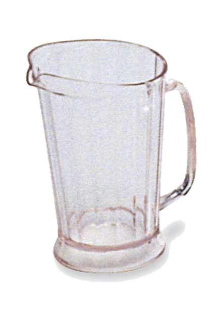 Pichet Bouncer II transparent