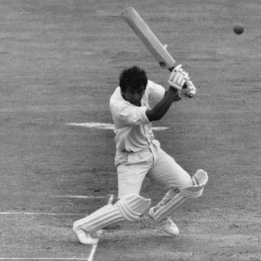 Gavaskar scored his 1st Test century on this day @darwinsnews #darwin