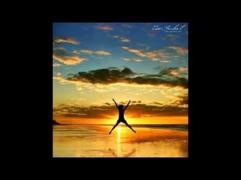 Séance d'hypnose pour vous aider à trouver une réponse à une question importante pour vous...Bonne séance. Bonnes fêtes de fin d'année ! www.loczen.com