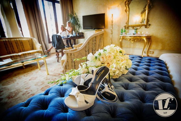 WEDDING IN VENICE – MARIAGE À VENISE #wedding #Venice #Italy #summer #photography #photographer #bride #groom #photoshoot #hotel #CaSagredo #PalazzoCavalli #exclusive #luxury
