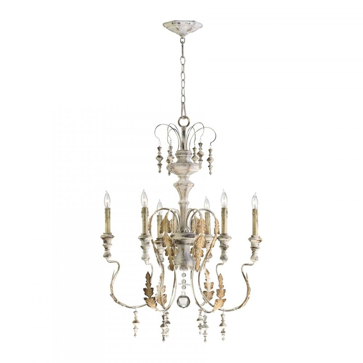 92 Best Chandeliers Images On Pinterest Chandelier