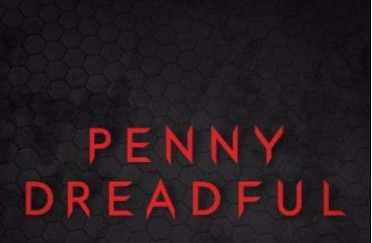 Penny Dreadful Season 4 Stands Cancelled; Spinoff Happening With Catriona As Vanessa's Successor? - http://www.movienewsguide.com/penny-dreadful-season-4-stands-cancelled-spinoff-possible-with-catriona/253157