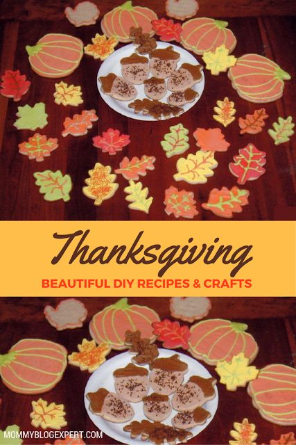 Apologise, Thanksgiving entertaining ideas adults remarkable