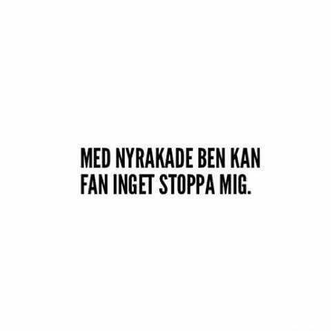 quote, citat, svenska, swedish funny, rolig, meme, familj, vänner, kärlek, pojke, flicka, hjärta ,heart, text, tro, hopp, förkrossad ,kvinna, bitch, bitchy, ex, fuckboy, känslor, ångest,