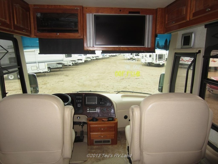 26 Best Images About Diesel Pusher Rv On Pinterest