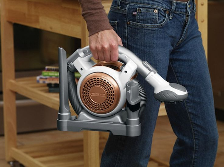 Are you looking to buy a portable vacuum cleaner? This forum details 3 best portable vacuum cleaner in leading stores today. Let's see.