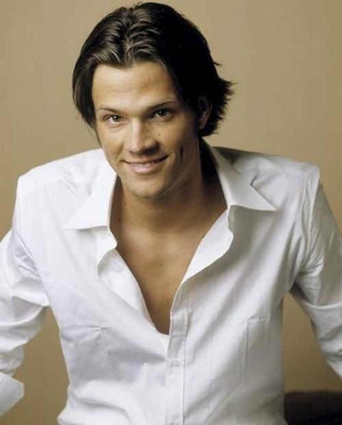Sexy!Photos, Sexy, Jared Padalecki, Young Jared, Supernatural Boys, Image, Jared Sunshine, Sunshine Padalecki, Supernatural Pag
