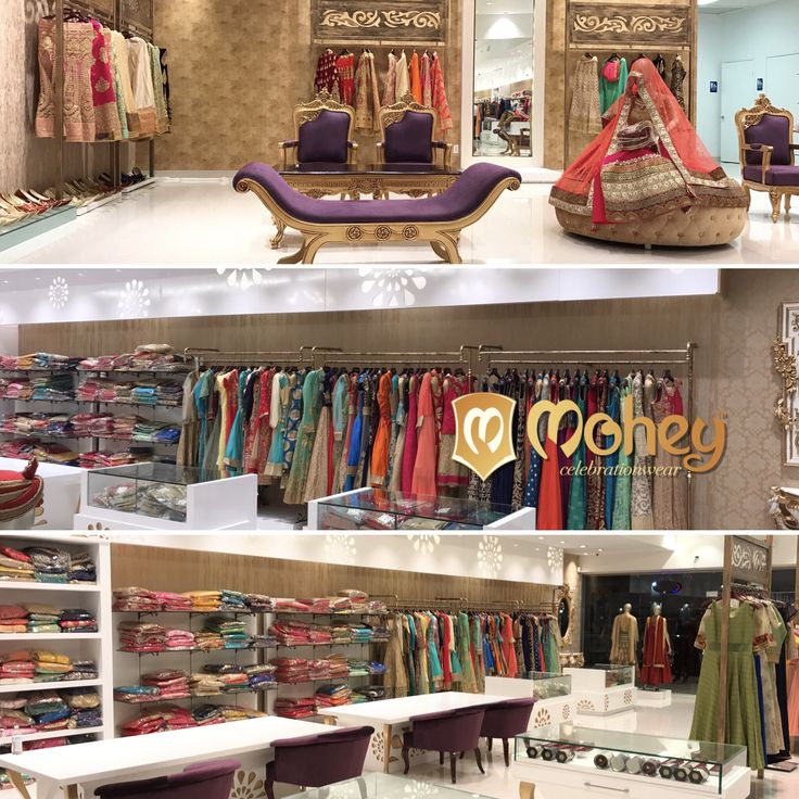 Indian clothing stores in houston