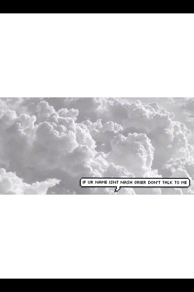 Dope Tumblr Backgrounds