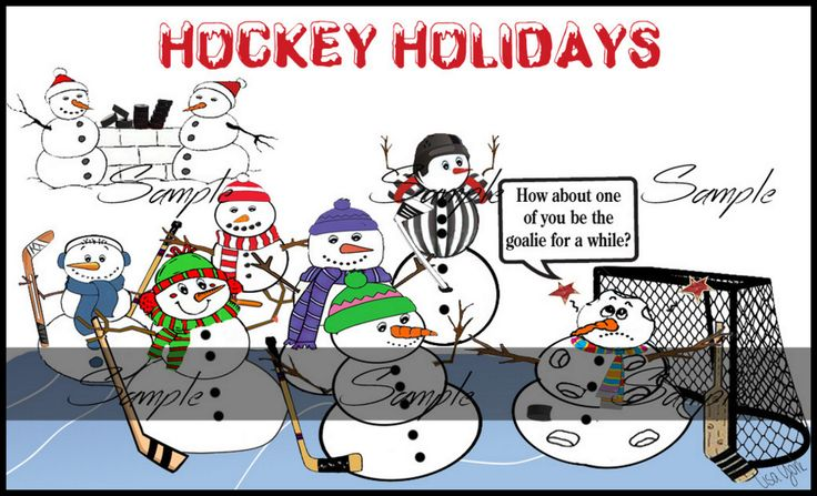 17 best hockey christmas cards images on pinterest announcement contact creativememoriesbylisayork2aol to create an affordable greeting card invitation flier reheart Choice Image