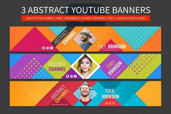 46 Youtube Channel Art Template Psd For Designing The Perfect Youtube Channel Youtube Banners Youtube Banner Template Youtube Channel Art