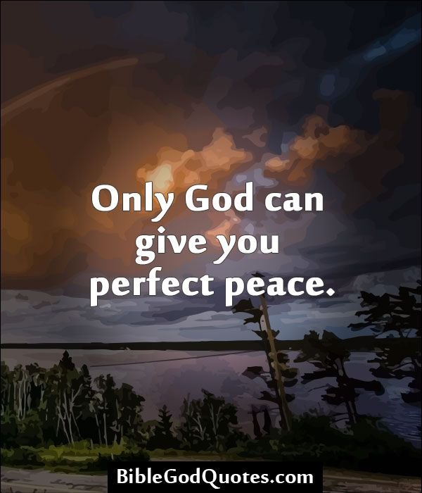Peace One Day Quotes: 395 Best Favorite Bible Movies! Images On Pinterest