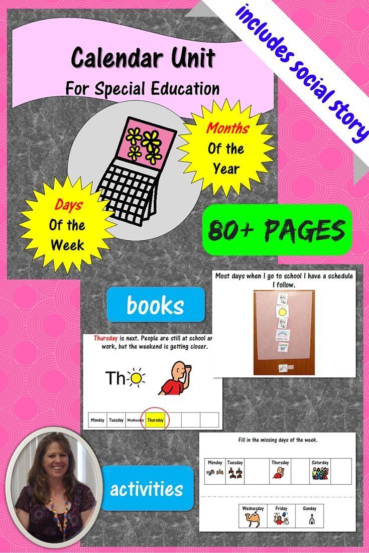 Classroom Calendar Days Of The Year : Best images about classroom calendar ideas on pinterest