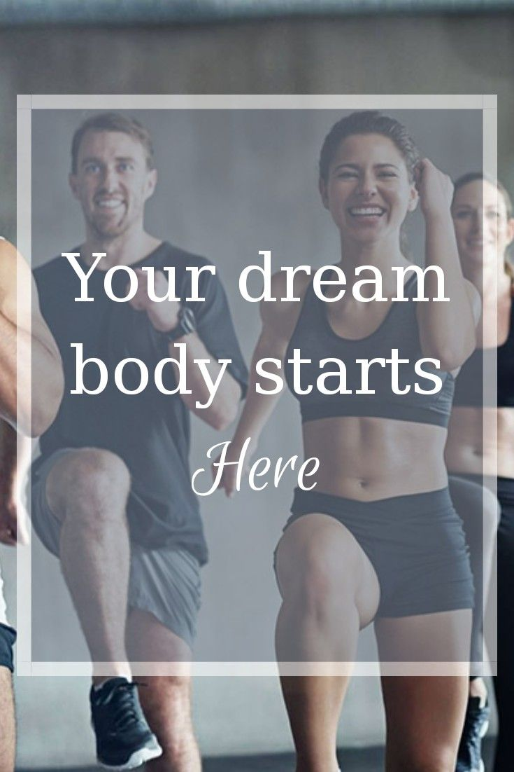 a85d6e8be1d Need some help getting started or continuing your  fitness journey ...