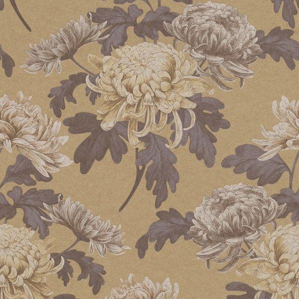 Die besten 25+ Rasch textil Ideen auf Pinterest Tapeten rasch - tapeten rasch wohnzimmer