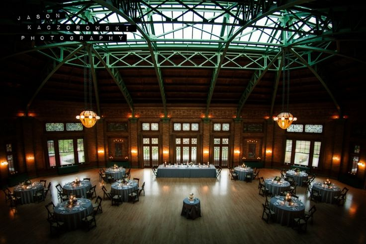 Caf 233 Brauer At Lincoln Park Zoo Chicago Pinterest