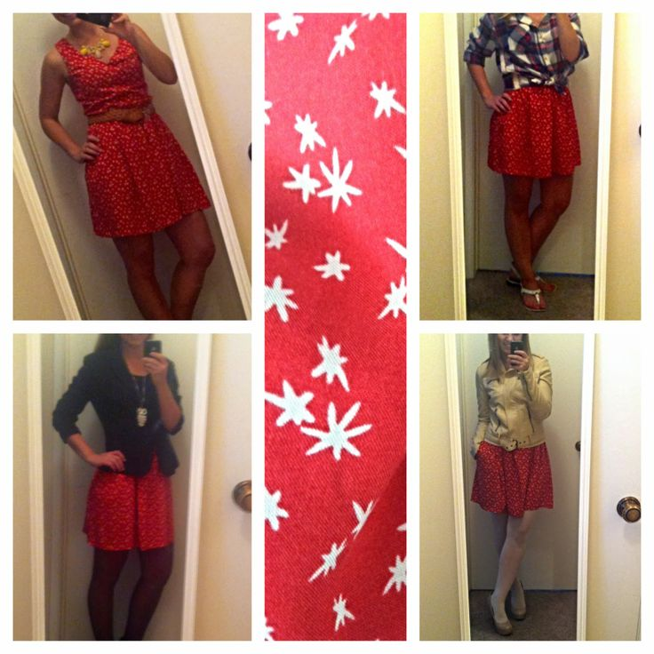Christmas paint by number dreams i want you on my bod pinterest